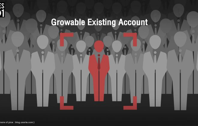 growable-existing-account