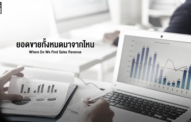 where-do-we-find-sales-revenue